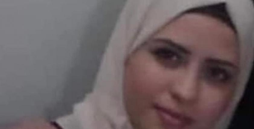 الزوجة قاتلة زوجها بسبب نفقات العيد