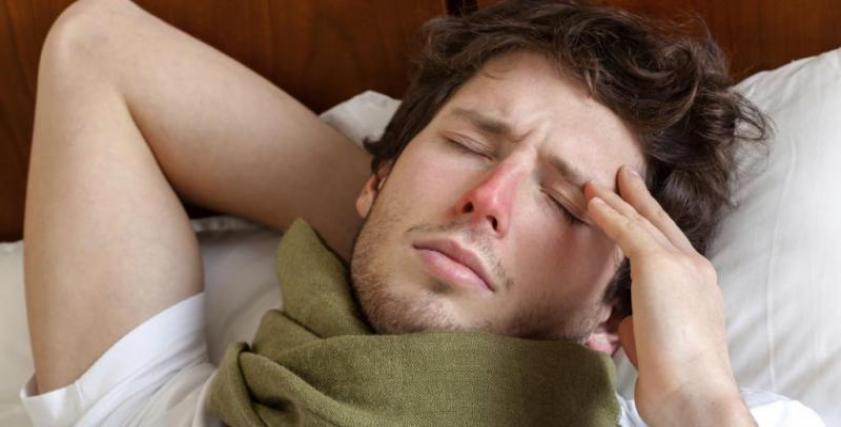 زيكا يسبب تراجع مستويات الهرمونات الجنسية وضعف الخصوبة