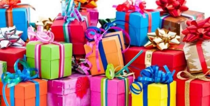 بالفيديو| في عيد الحب.. اعرف هدية