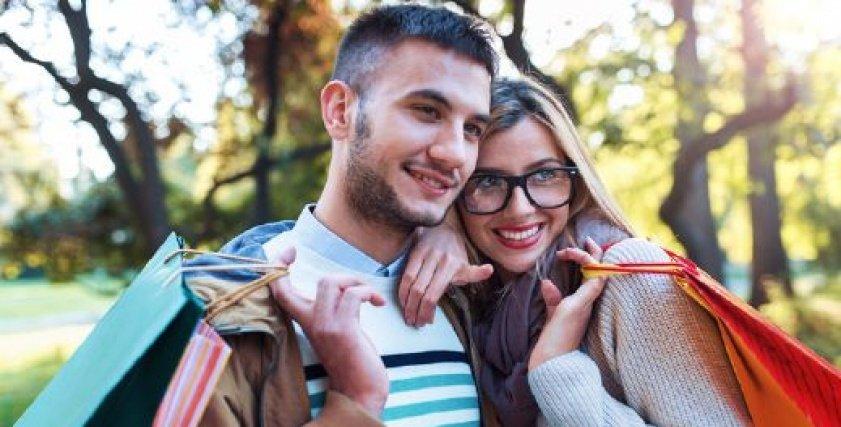 4 أمور تزيد من قوة ترابط العلاقة الزوجية.. اتبعيها