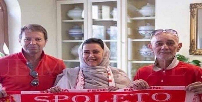 الأميرة نورة بنت سعد آل سعود