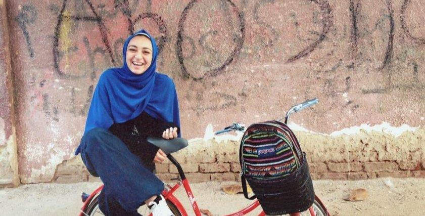 فايزة هشام