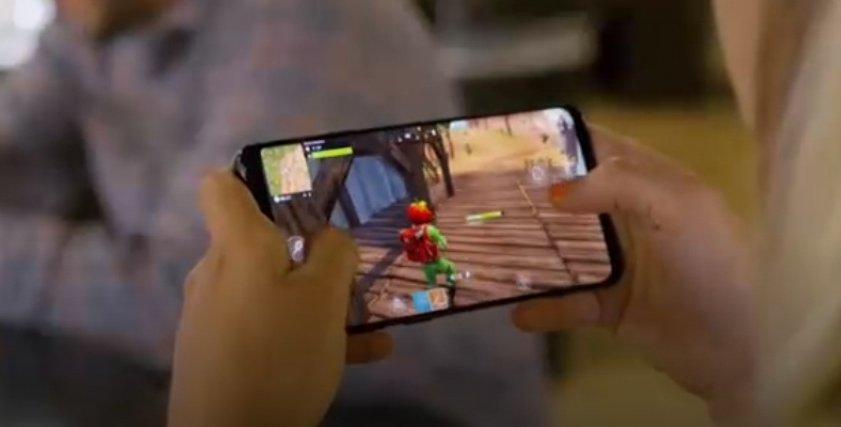 لعب الأطفال الإلكترونية