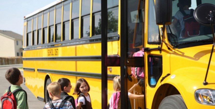 قبل بداية العام الدراسي نصائح للتخلص قبل شراء الأدوات المدرسية