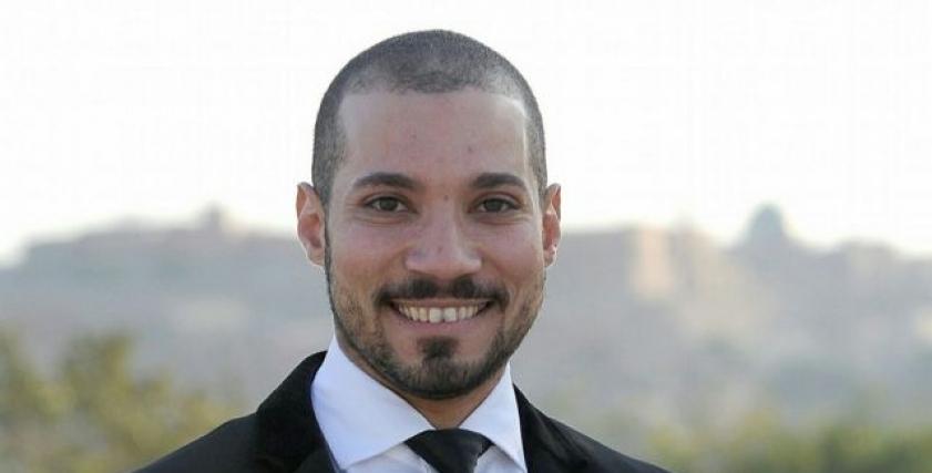 عبد الله رشدي