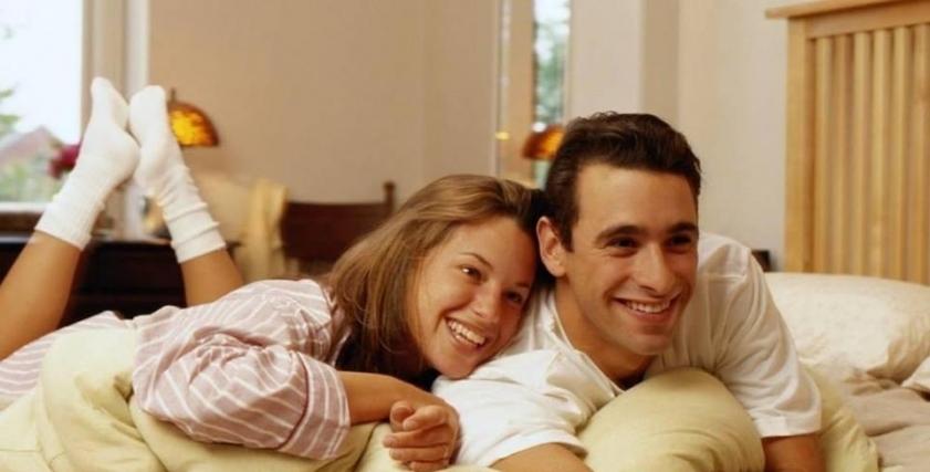 حكم الشرع في مشاهدة الزوج والزوجة للأفلام الإباحية