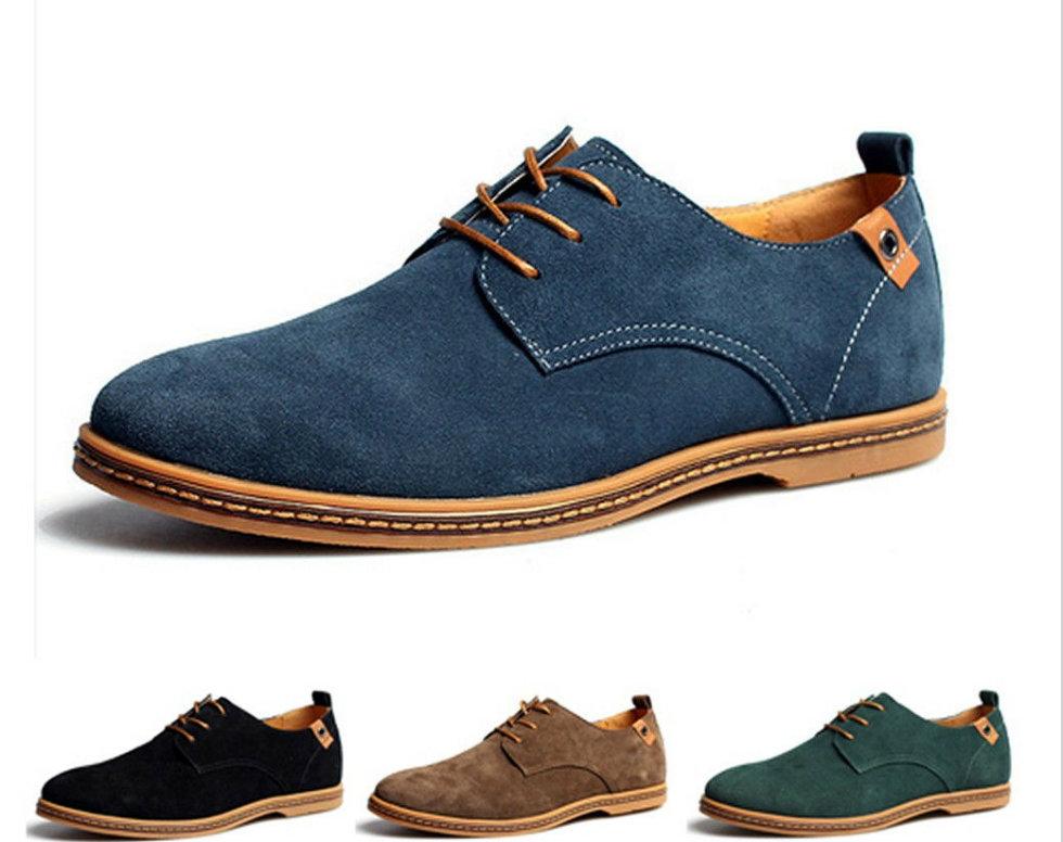 75b9060a5 هن | أحذية رجال 2017